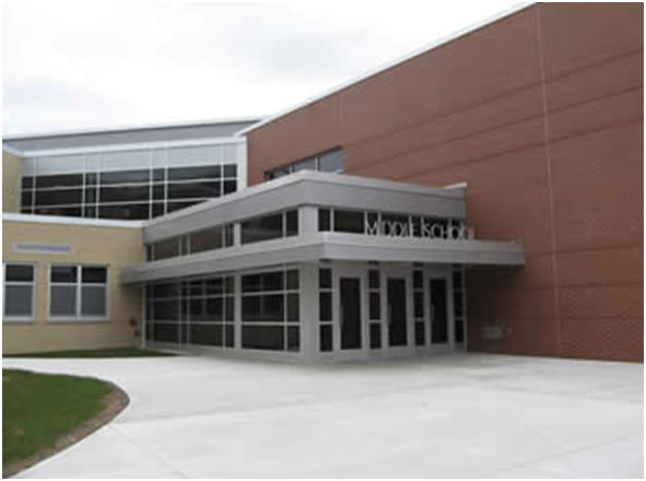 tyrone-middle-school